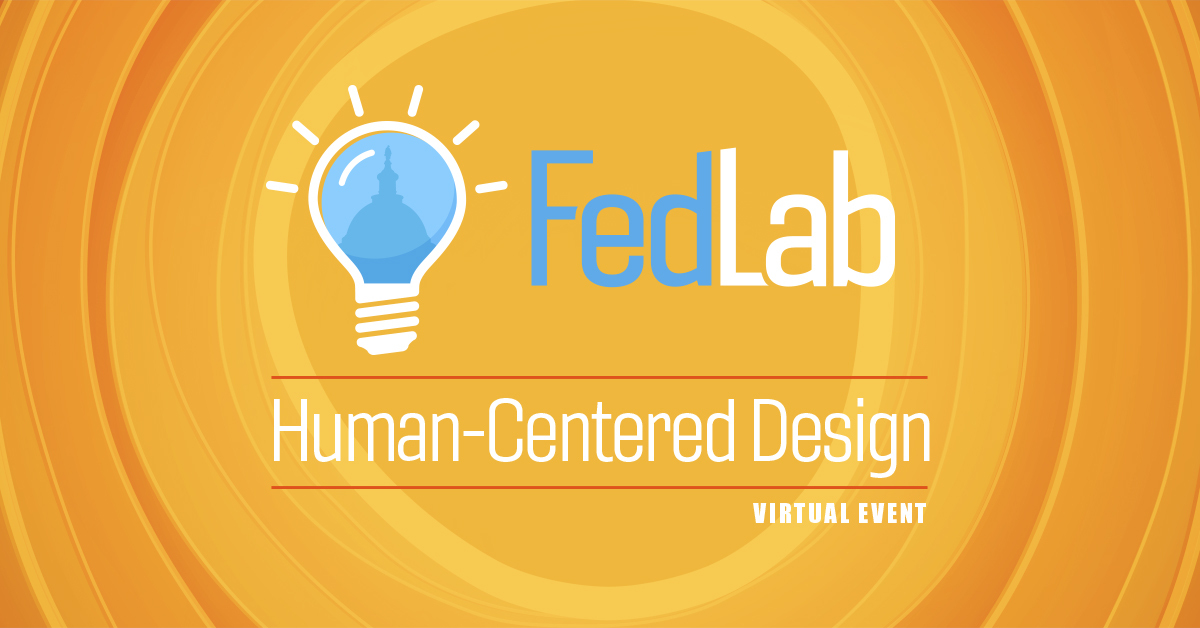 FedLab event