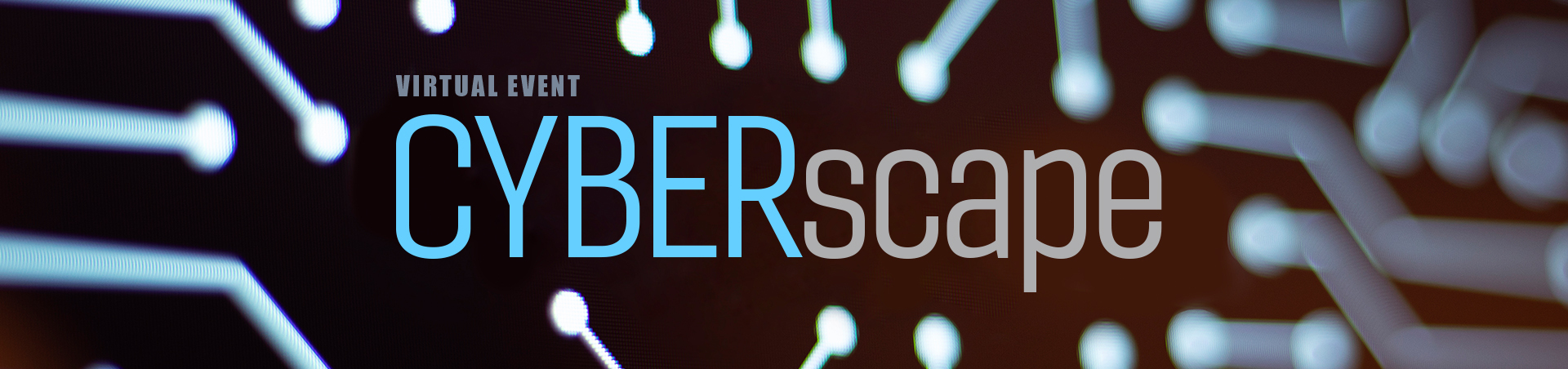 Cyberscape