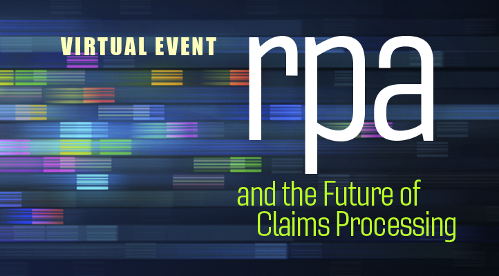 RPA: Claims and Benefits