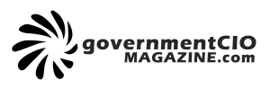 GovernmentCIO Magazine logo