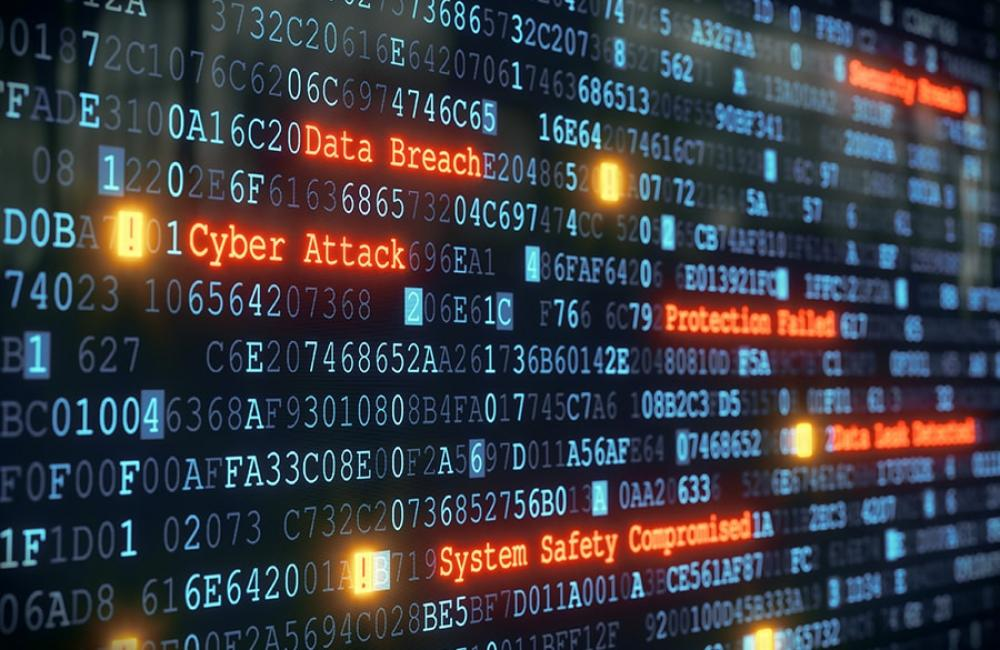 4 Ways Artificial Intelligence Can Fortify Cyber Defenses