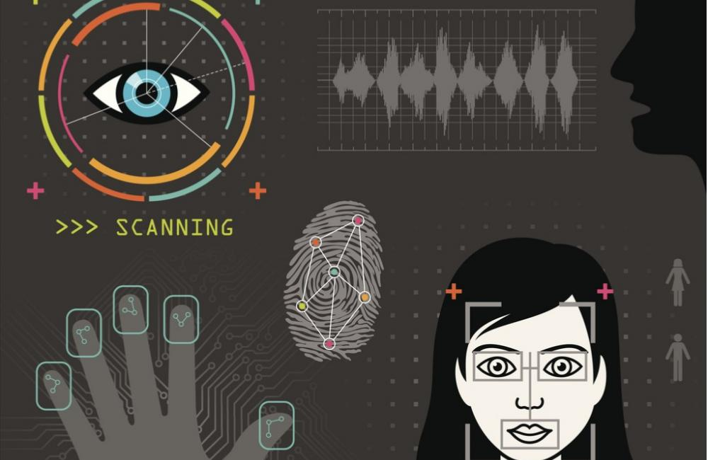 Are You Willing to Share Your Biometric Data for Better