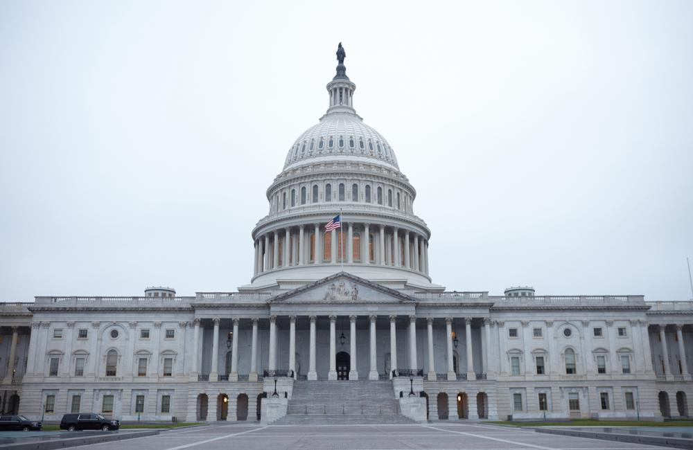 Congressman Continues Push for Federal IT Overhaul