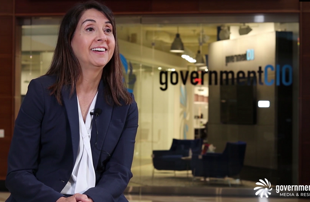 VA Financial Systems' Terry Riffel on the Important of Technology