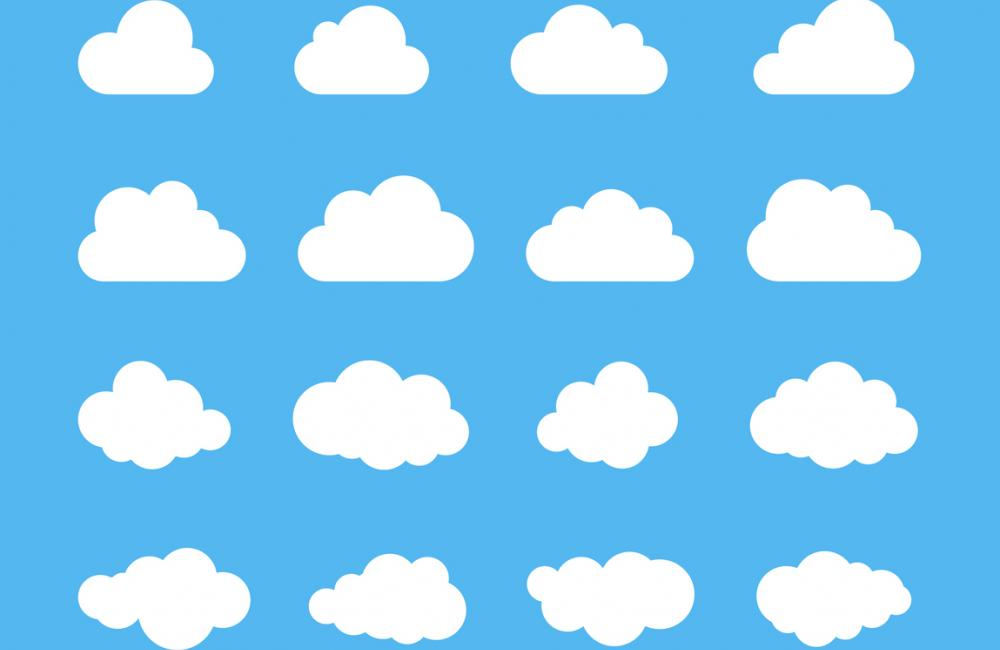 Demystifying the Multi-Cloud Enterprise