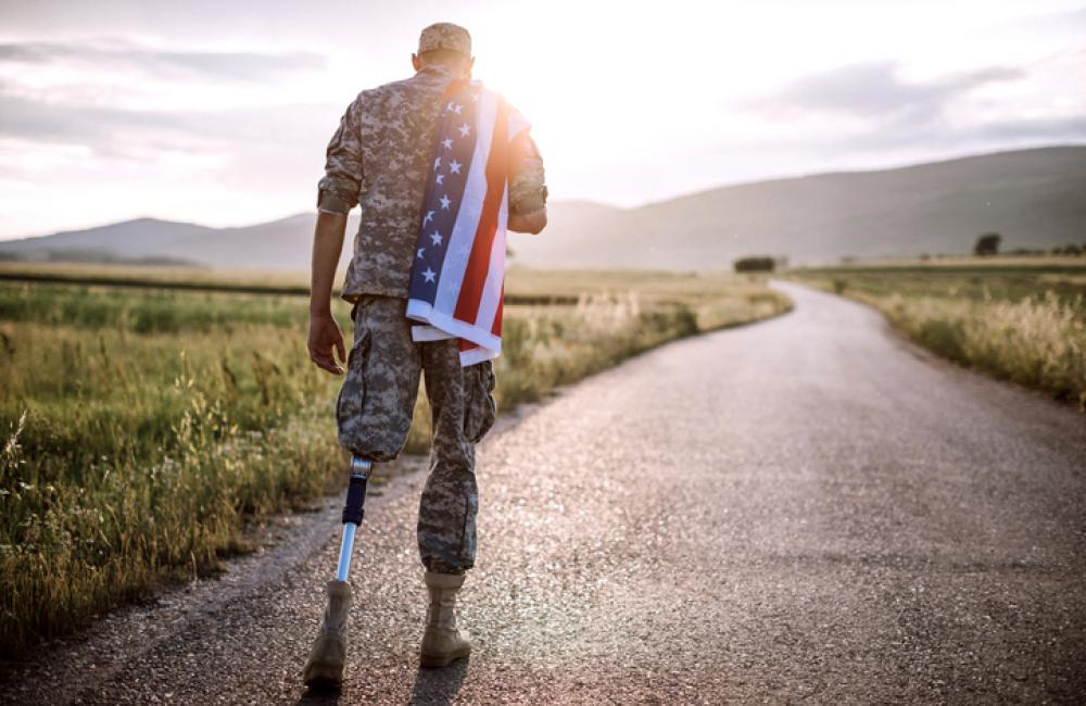 VA Expanding Mobile Service for Prosthetic Care