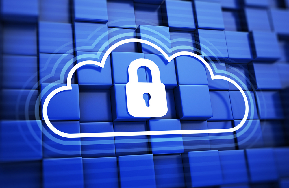 Department of Education CIO Highlights Security in Cloud Modernization Effort
