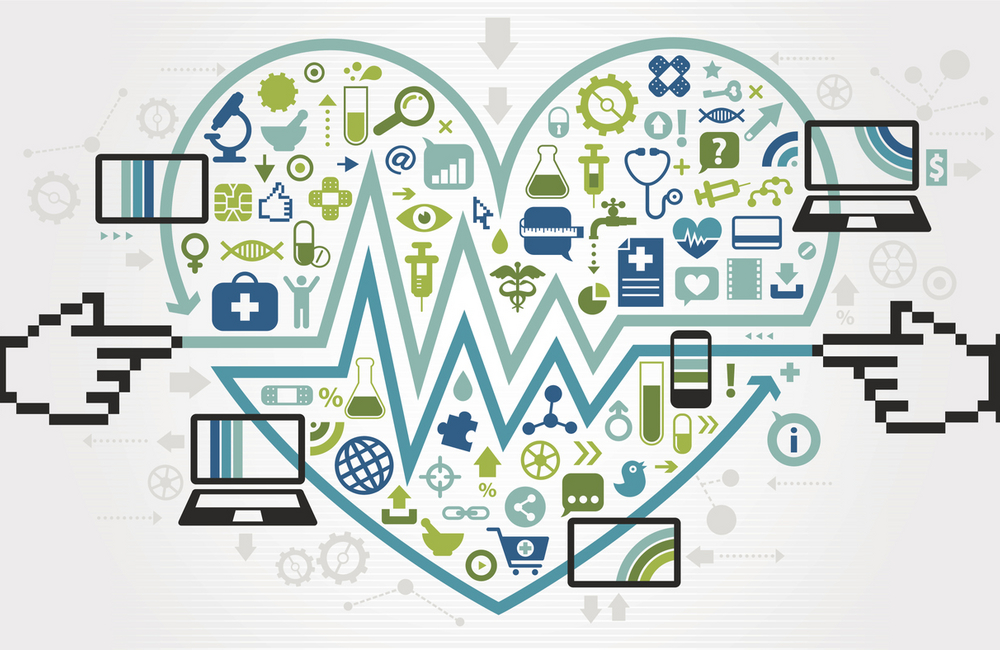 White House Seeks to Sustain Increased Medicare Telehealth Coverage Beyond Pandemic