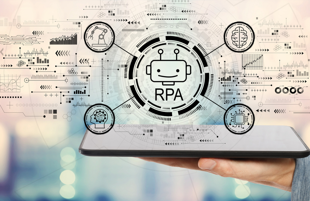 GSA's RPA Success Story Provides a Template for Widespread Agency Adoption