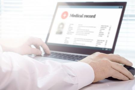 HHS Wants Patients to Have Seamless, Free Access to their Health Data