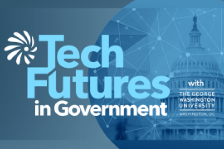 Tech Futures recap page