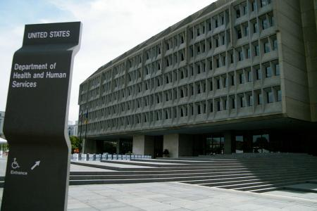 Officials: HHS Cyber Attack Shows Importance of Cybersecurity Amid Pandemic Response
