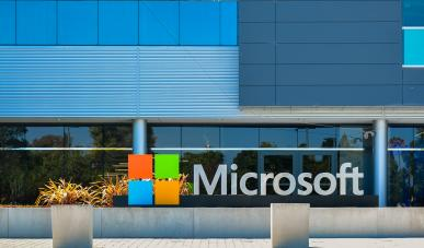 Microsoft Targets DOD, GSA in New Gov Cloud Services
