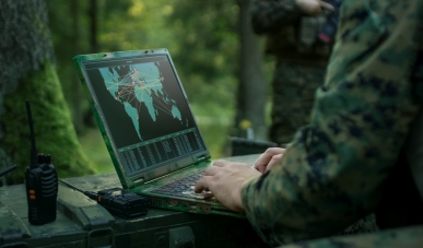 How DOD is Shifting its Modernization Approach to Top Tech Priority Areas