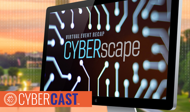 Listen: Leaders Explore the Human Element in Cybersecurity