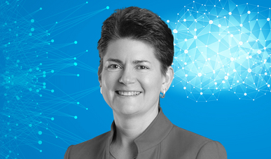 Maria Roat Becomes Acting Federal CIO, CISO