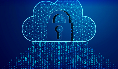 Customized Cloud Environments Require New Security Approaches, Federal IT Leaders Say