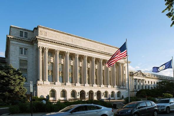 USDA Celebrates Open-Source Benefits of Learning Management System