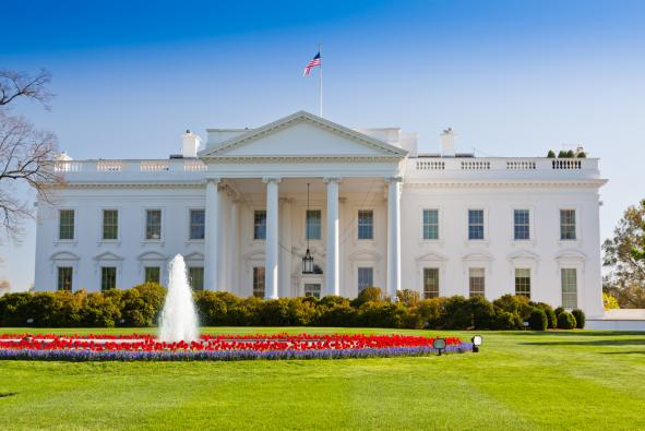 Health IT Essential to White House's COVID-19 National Emergency Response
