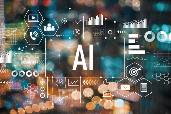 AI Adoption at Federal Agencies Requires a Strategic Approach to Data, Workforce