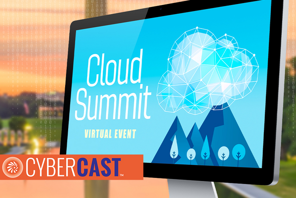 Listen: 5 Things We Learned About Cloud Security