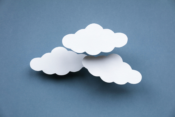 Federal Officials Share Multi-Cloud Stories, Lessons Learned