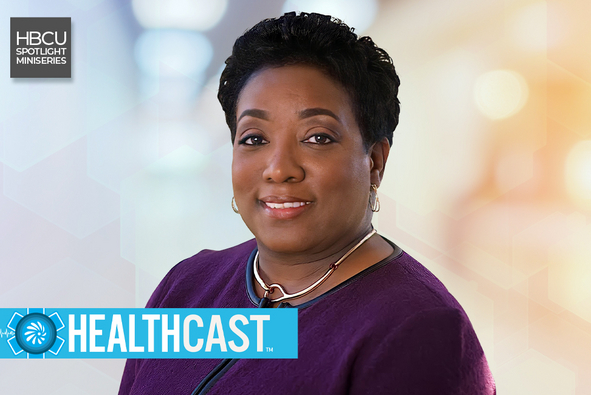 Listen: Tackling Cardiovascular Disease in African Americans