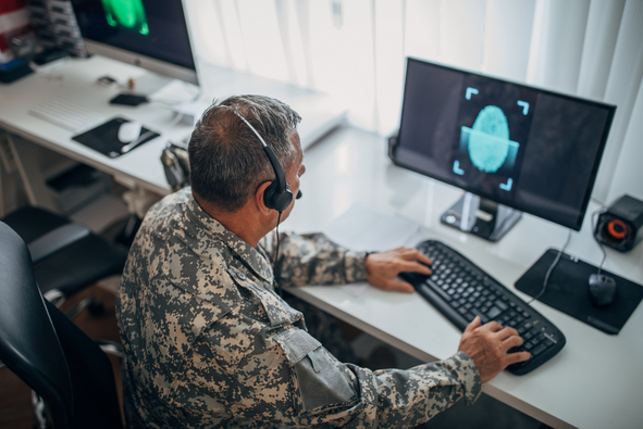 AI Helps Identify Data Gaps, Improve Interoperability at DHS