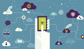 Are Agencies Ready to Defend Against Mobile Threats?
