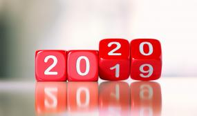From 2019 to 2020: What the New Year Will Bring in VA IT