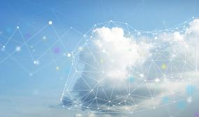How to Achieve Cloud Migration with Minimal Turbulence