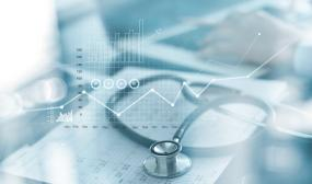 VA Addressing Promise and Challenges of Patient Data Continuity