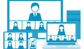 Agencies See Telework, Information Management Vital For Future Workforce