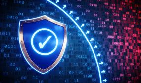DOD Cybersecurity Maturity Model Certification Offers Alternative to Compliance Checklists