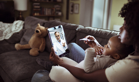 Senate Committee Indicates Expanded Telehealth Care, Coverage is Here to Stay