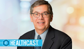 Listen: NCI Division of Cancer Control and Population Science Associate Director Paul Jacobsen