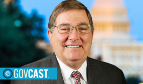 Listen: Emphasizing Health IT Priorities in Congress