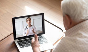 HHS Prioritizes Telehealth Expansion for Rural Areas During Pandemic