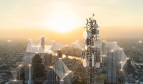 How CISA and Federal Agencies Can Lead 5G Security Efforts