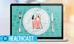 Listen: NIH's Tech-Driven Efforts for Eating Disorder Treatments