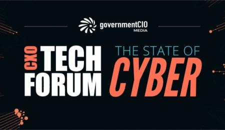 State cyber