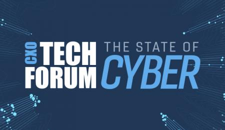 State of Cyber