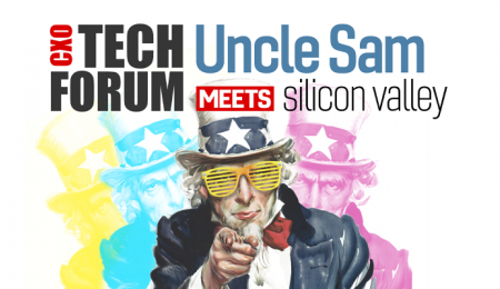 Uncle Sam event