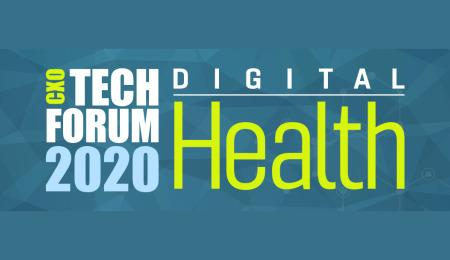 Digital Health event on February 11, 2020