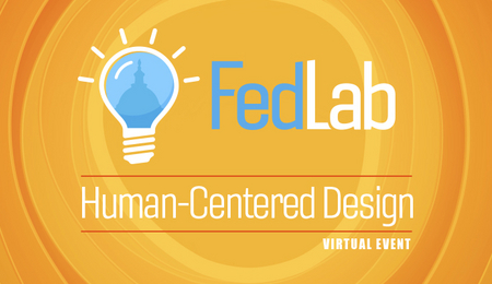 FedLab: Human Centered Design