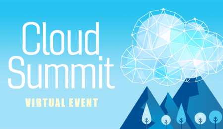 Cloud Summit