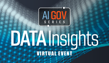 AI Gov: Data Insights