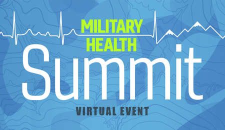 Military Health Summit