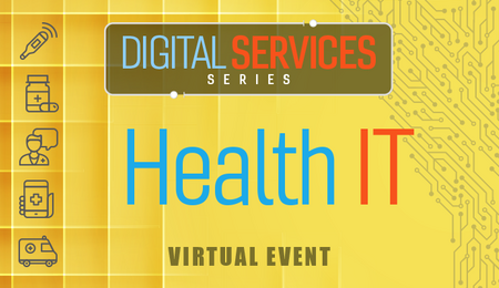 Digital Services Health IT