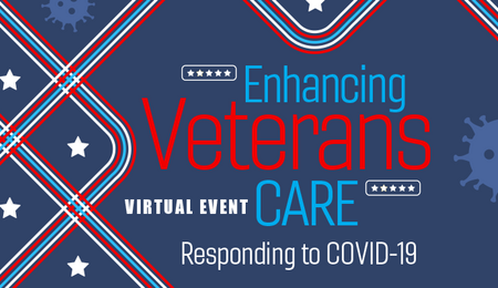 Enhancing veterans care